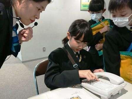 20200114m3年生茨城県警察本部校外学習1月14日_200114_0008.jpg