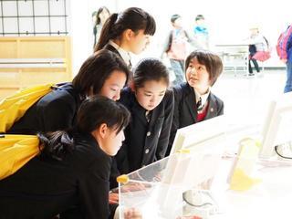 宿泊学習の集大成!5年生が修学旅行に出発です。