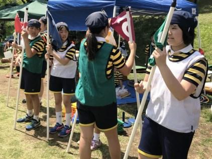 20180515運動会リハーサル_180515_0003.jpg